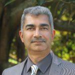 Hussam Abdul-Rassol