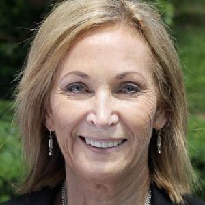 Judy Stokes