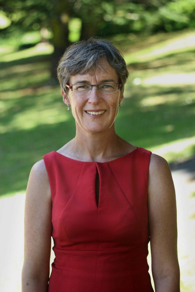 Karen Fehl