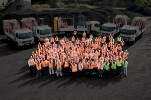 Auckland Motorway Aliance