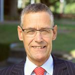 Rick van Barneveld