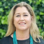 Linda Chesterman