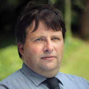 Andrew Croxford