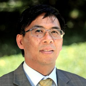 Daryl Lim